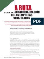 Auletta-Rivera-La-ruta-de-la-internacionalización
