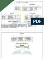 Escalas de Dezembro.pdf