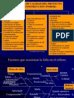 LA GERENCIA DE PROYECTOS EN CONSTRUCCION minimizado2b.ppt