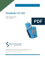 275205942-FL356-Rev-C-FluidScan-Q1100-Operator-s-Guide.pdf