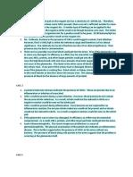 Jawaban Case Study PK Urin.docx