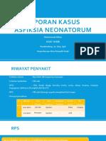 365494_374327722-PPT-Laporan-Kasus-Asfiksia-Neonatorum