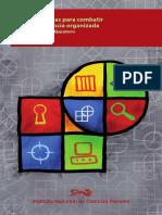 Herramientas 2 (20 pp.).pdf