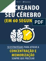 Ebook_Hackeando_Cerebro_60_Segundos