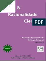 logica_racionalidade_cientifica