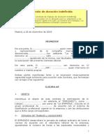 CT057 DIndefinida.doc
