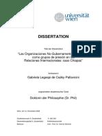 Las_organizaciones_no-gubernamentales_ON.pdf