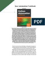 python-automation-cookbook_jaime-buelta