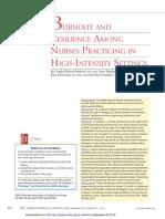 Am J Crit Care-2015-Rushton-412-20.pdf