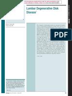 disco degenerativo lumbar.pdf