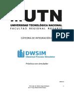08_Practica_con_simulador-_dwsim-MMXVII.pdf