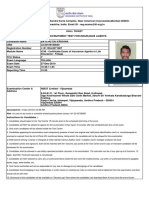 hallTicket (2).pdf