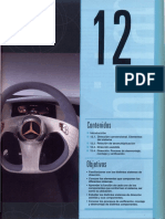 12- Sistemas de dirección.pdf