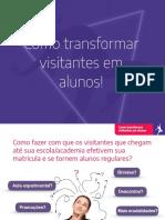 Como_transformar_visitantes_em_alunos