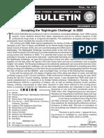 177-192-a.pdf