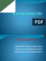 STOIKIOMETRI vivi.pptx