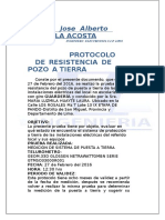 protocolo.doc