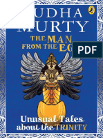 Sudha Murty - The Man from the Egg_ Unusual Tales about the Trinity-India Pu.pdf