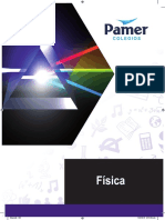 Fisica Pamer