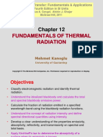 SI_Heat_4e_Chap12_lecture.ppt