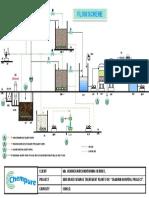 Henrich Camarin Hospital Projects 120KLD SBR Based STP - Flow Scheme (1)