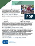 cdc-adhd-handout.pdf