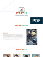 WOW Presentation 2\Startup\PPT\Startup
