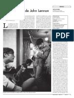 artculo_jos_luis_pardob.pdf