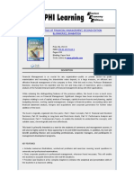 fundamental-of-financial-management-second-edition.pdf