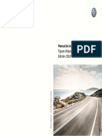 Manual Tiguan Allspace 2018.pdf
