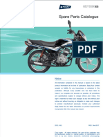 CT100 ES BSIV SPC 2019.pdf