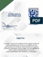 INCOTERMS-2020-IUCAAAREM