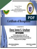 Best in Subjects 2019-2020.docx