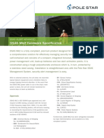 documents-SSAS-DSASMk2-HardwareSpec.web_safe_2.pdf