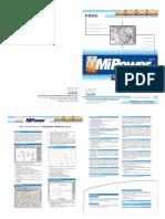 mipower.pdf