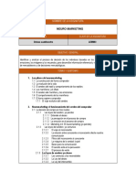 8_Neuromarketing.pdf