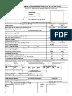 Welder Test Certificate_CS