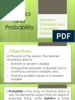 lesson-1-Discrete-and-continuous