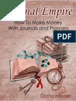 Journal Empire