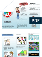 leaflet baru.docx