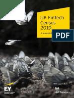 EY-UK-Fintech-Census-2019