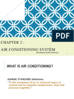 CHAPTER 2 _part 1 Air Conditioning System.pdf