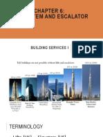 chapter 6 Building transportation.pdf