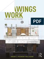 Susan+C+Piedmont-Palladino+-+How+Drawings+Work_+A+User-Friendly+Theory-Routledge+(2019).pdf