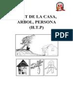 TEST HTP CULMINADO 2..docx