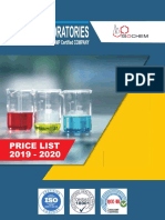ISOCHEM PRICECLIST 2019-2020 mail copy.pdf
