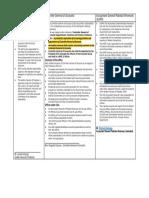 AGP CGA AGPR.pdf