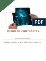 Farmacologia (1).docx
