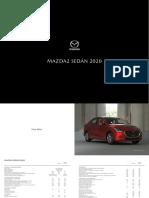 ficha-tecnica-mazda2-sedan-2020