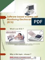 Presentation ECG.pdf